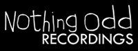 nothingoddrecordings.com